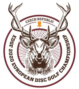 Inför EM 2021 (EDGC – European Disc Golf Championship)